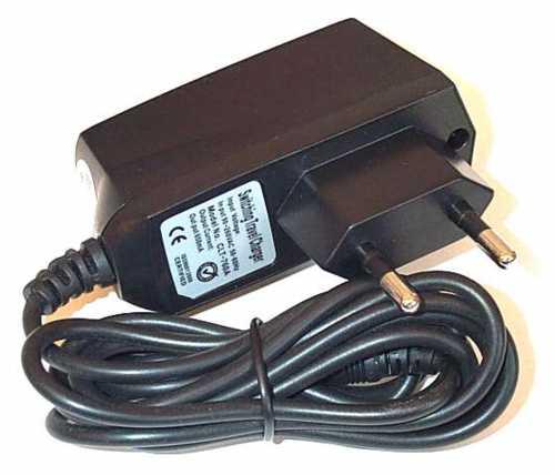 Netzteil 110V-230V für Samsung D800 D820 Z540 E540 E550 P300