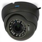 CCTV/Videoüberwachung