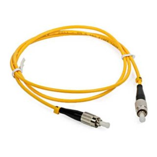 Patchcord Singlemode ULTIMODE PC-533S (1xFC-1xFC, 9/125)