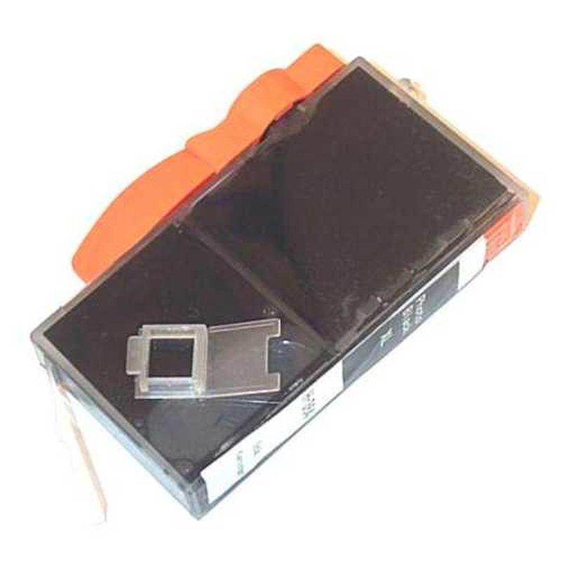 patrone für hp photosmart c5324 cb317ee hp 364 pbk xxl, 5